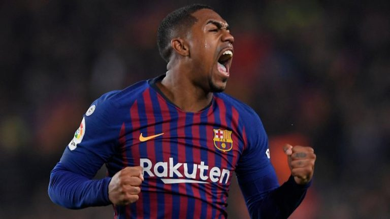 7 Jogadores do Barcelona que poderiam entrar em negociação por Neymar, segundo jornal Le Parisien
