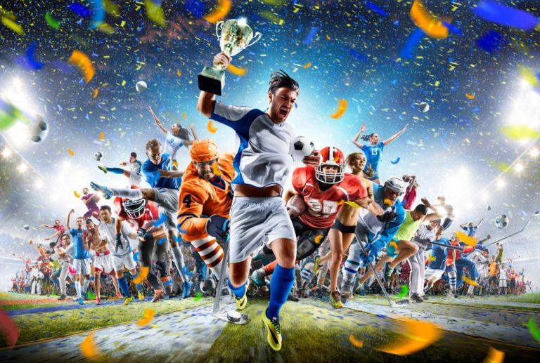 Saiba mais sobre apostas esportivas