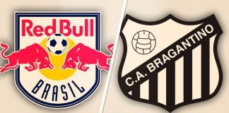 Bragantino wallpaper