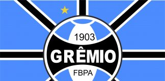 Gremio Wallpaper Pc