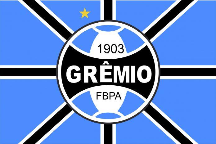 Gremio Wallpaper Pc