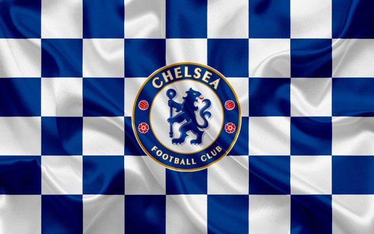 Chelsea: Wallpaper Pictures / Achtergronden
