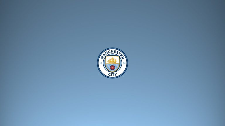 Manchester City: Wallpaper Pictures / Wallpaper / Achtergrond