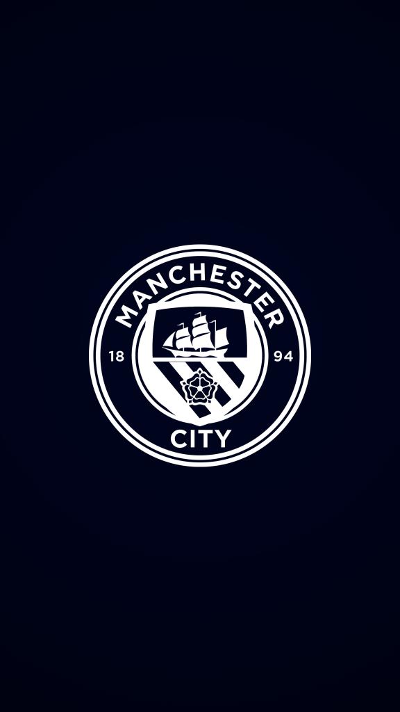 Manchester City Imagens De Papel De Parede Wallpaper Fundo De Tela