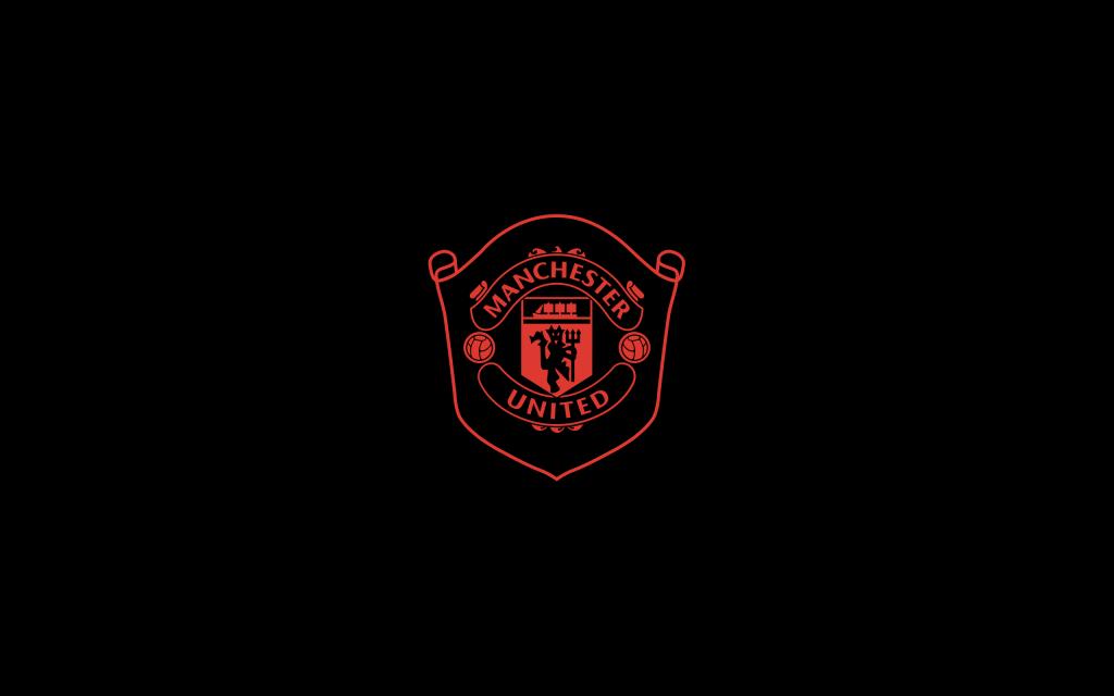 Manchester United Wallpaper Background