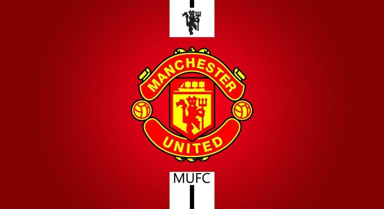 Manchester United: Wallpaper Pictures / Wallpaper / Achtergrond