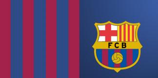 Barcelona PC