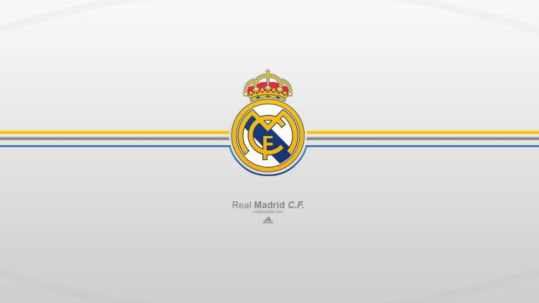 Real Madrid: Wallpaper Pictures / Wallpaper / Background