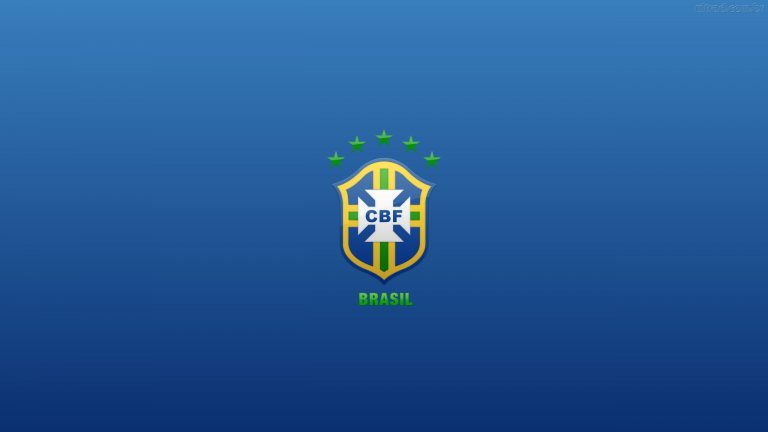 Selection of Brazil: Wallpaper Background Images