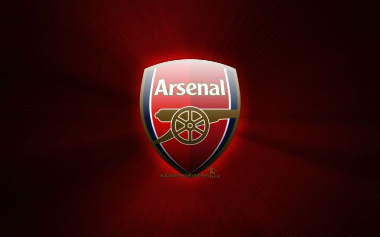 Arsenal: Wallpaper Images / Achtergronden