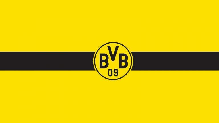 Borussia Dortmund: Wallpaper Pictures / Achtergronden