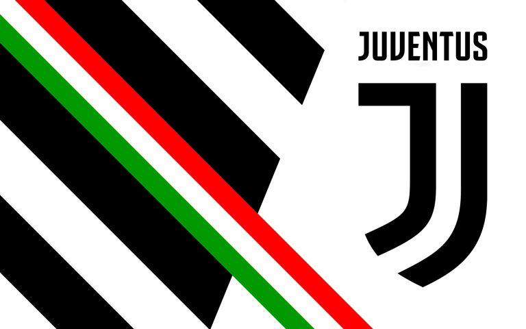 Juventus: Wallpaper Pictures