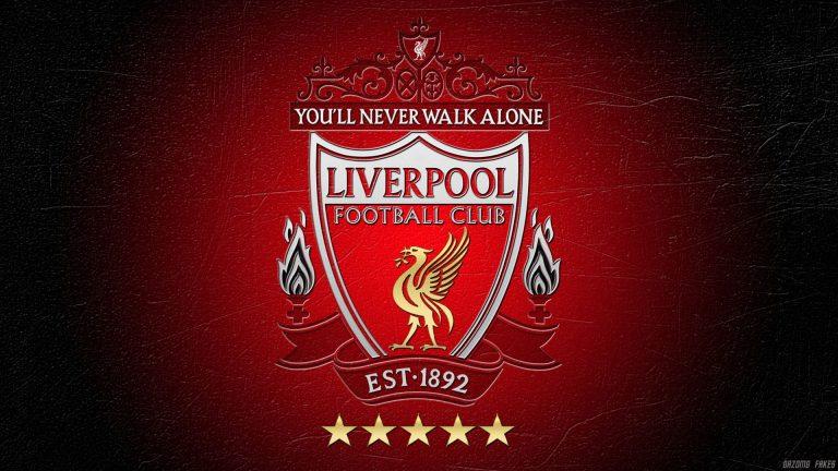 Liverpool: Wallpaper Pictures / Achtergronden