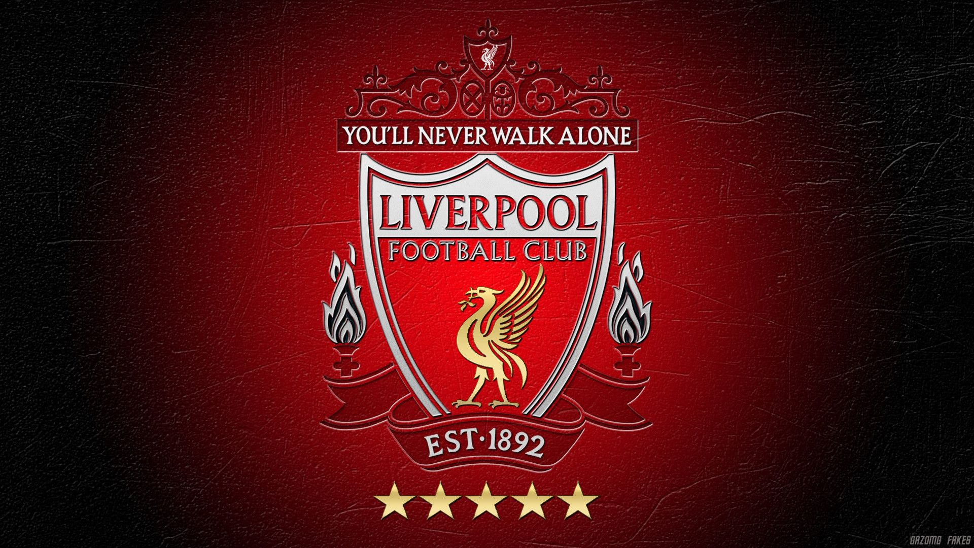 Liverpool Images For Wallpaper Background