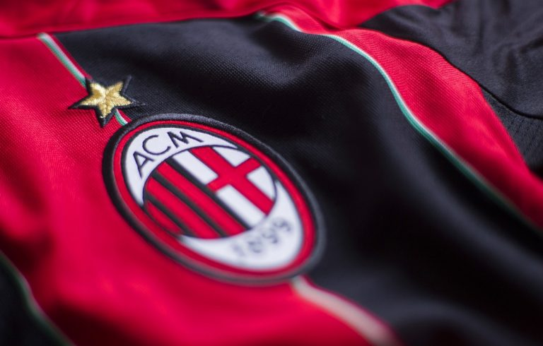 A.C. Milan: Wallpaper Pictures / Achtergrond