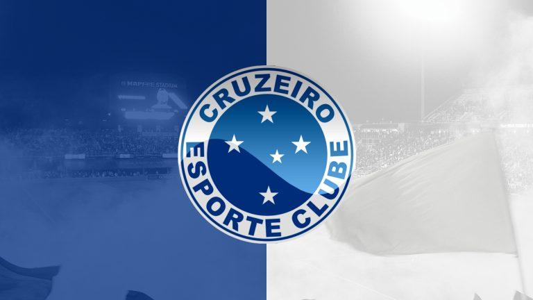 Cruzeiro: Imagens de Papel de parede / Wallpaper / Fundo de Tela