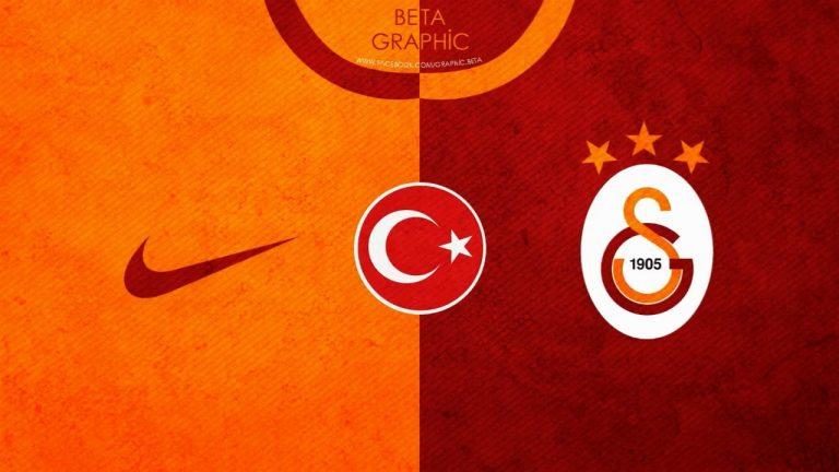 Galatasaray: Wallpaper Pictures / Achtergronden