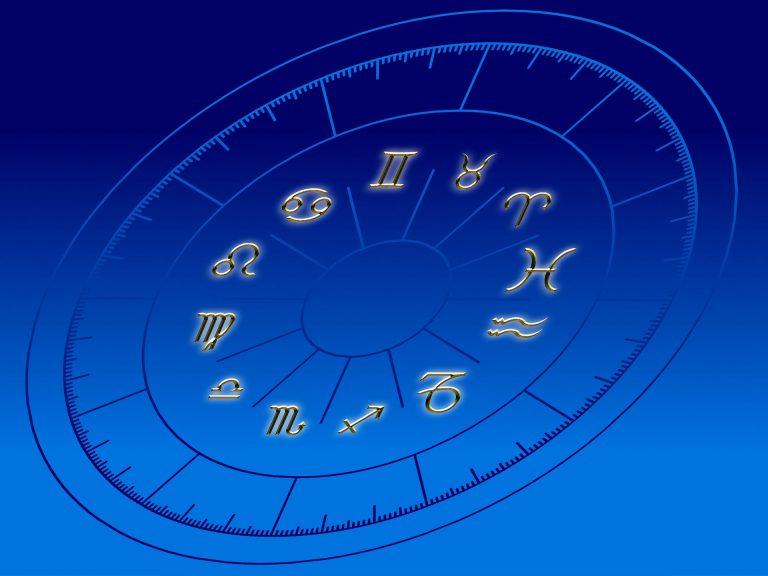 Horóscopo do dia: previsão de hoje 06/03/2021 para seu signo