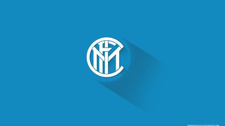 Inter Milan: Wallpaper Pictures / Achtergronden