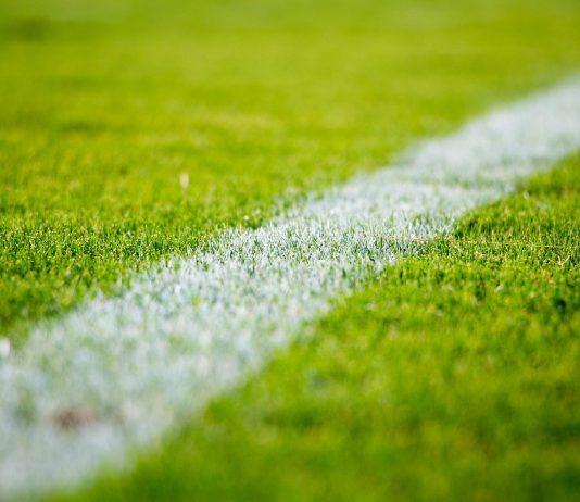 Jogos de futebol hoje