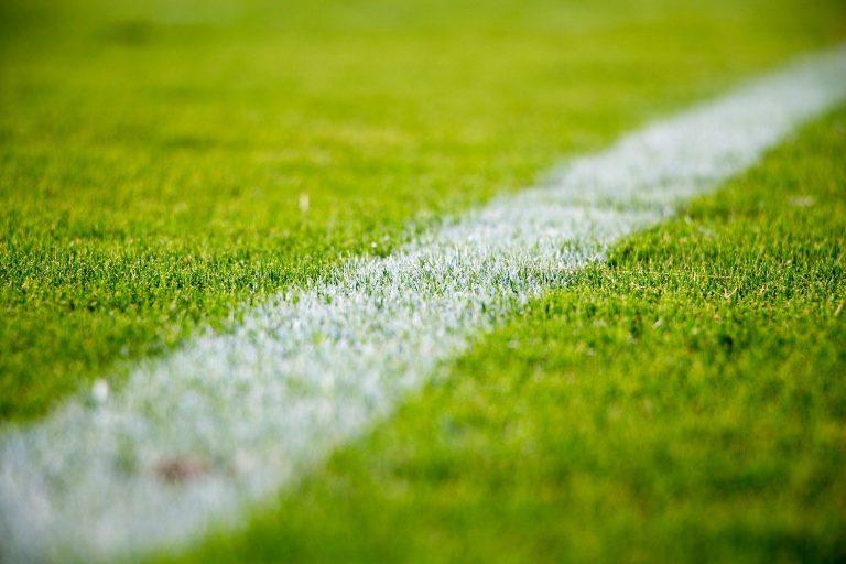 Jogos de hoje 12/01/2021 (futebol)