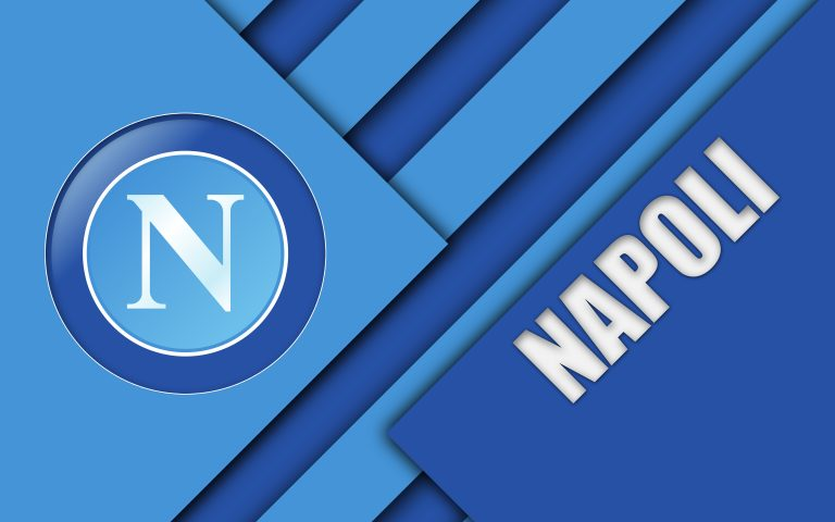 Napoli: Wallpaper Pictures / Achtergrond