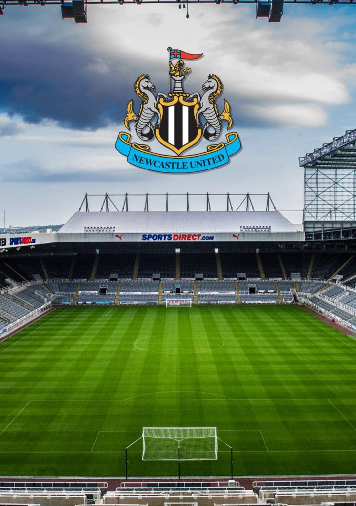 Newcastle United Wallpaper Pictures Background