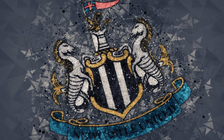 Newcastle United: Wallpaper Pictures / Achtergrond