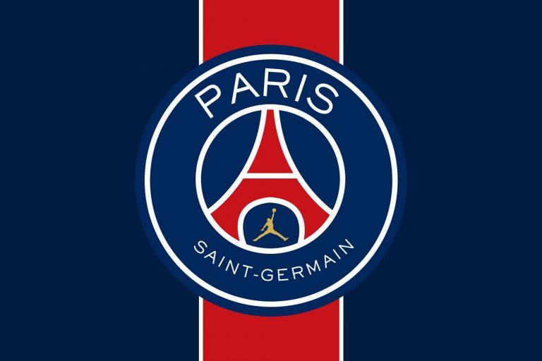Paris Saint-Germain (PSG): Wallpaper / Background Images