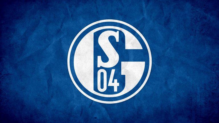Schalke 04: Wallpaper / Achtergrondafbeeldingen