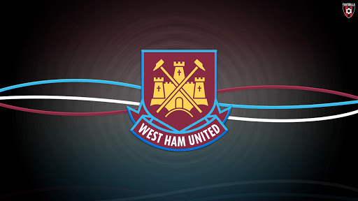 West Ham United: Wallpaper Pictures / Achtergrond