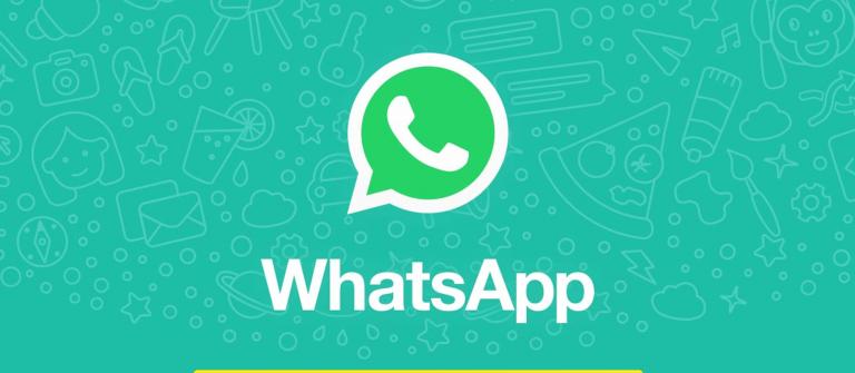WhatsApp Web: Zap vai funcionar sem precisar do celular conectado em breve