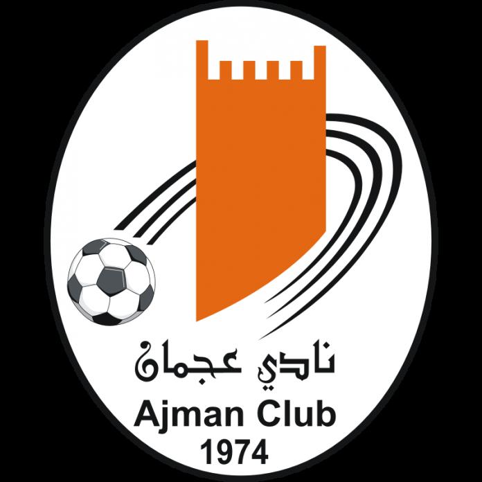 Adschman Club