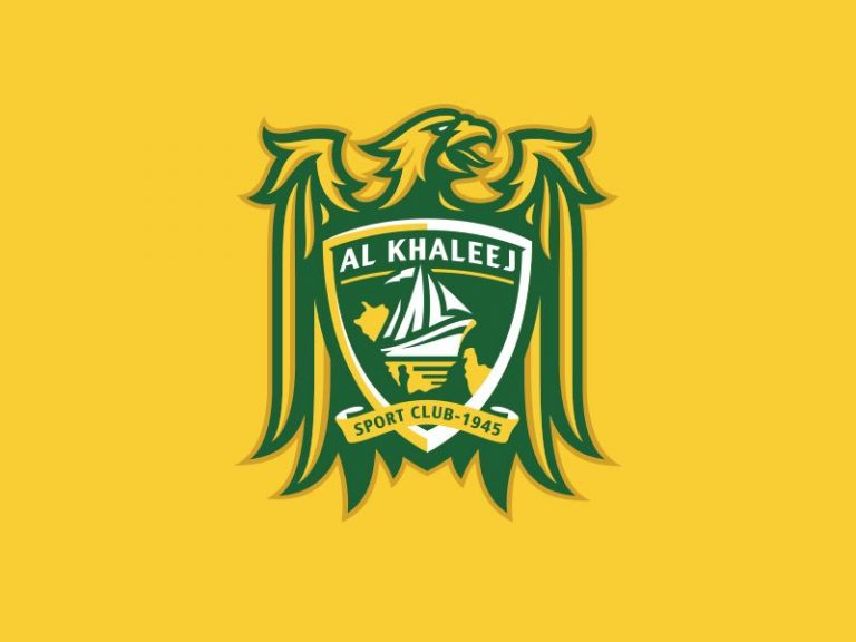 نادي الخليج (السعودية)