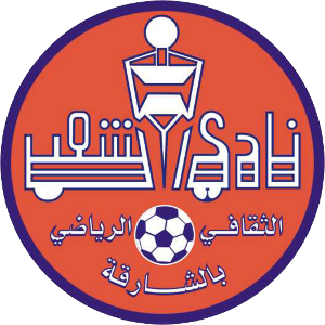نادي الشعب (الإمارات)