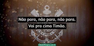 Corinthians: Frases e mensagens