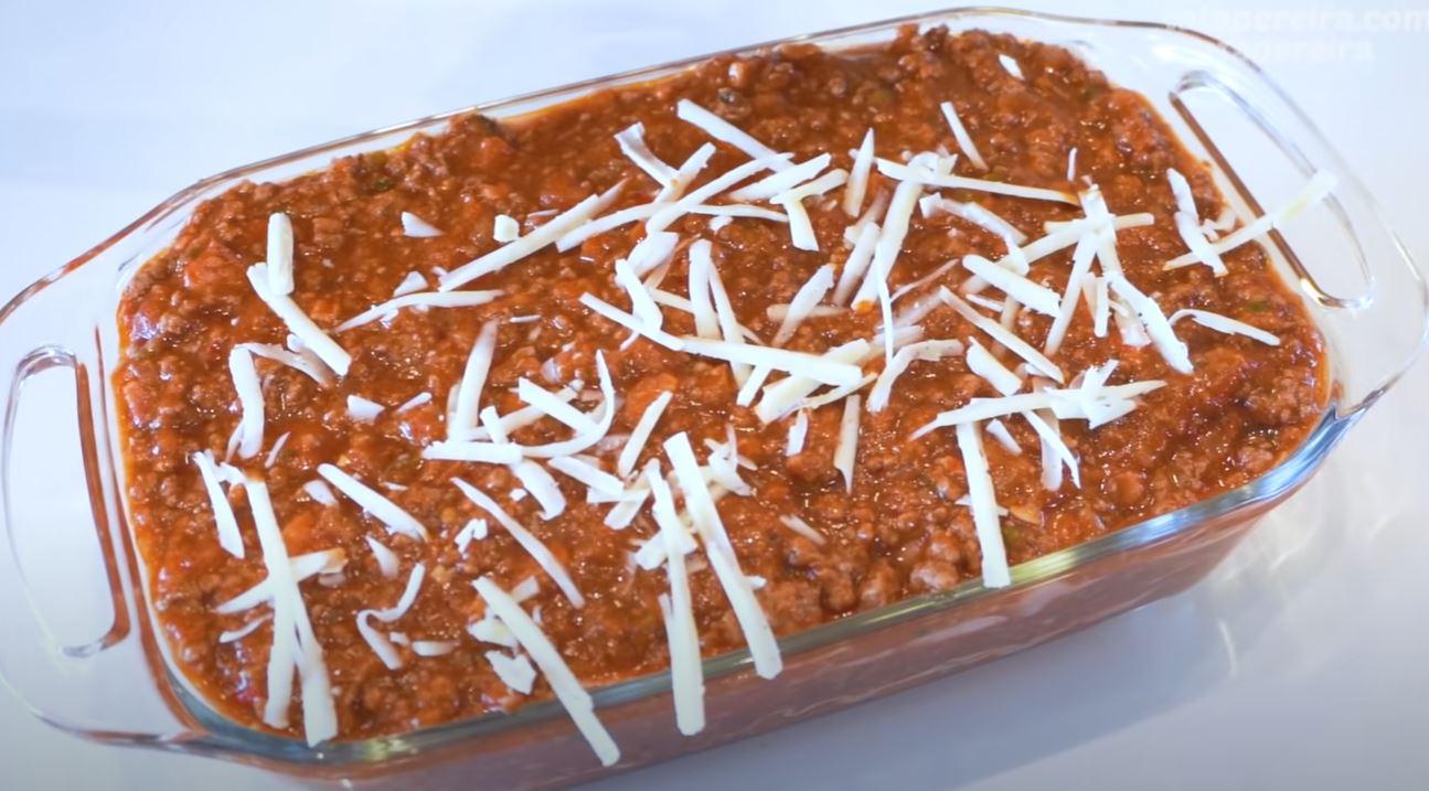lasanha-queijo-parmesao